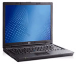 HP nc6230 laptop